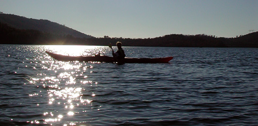 Provence Kayak Mer photo